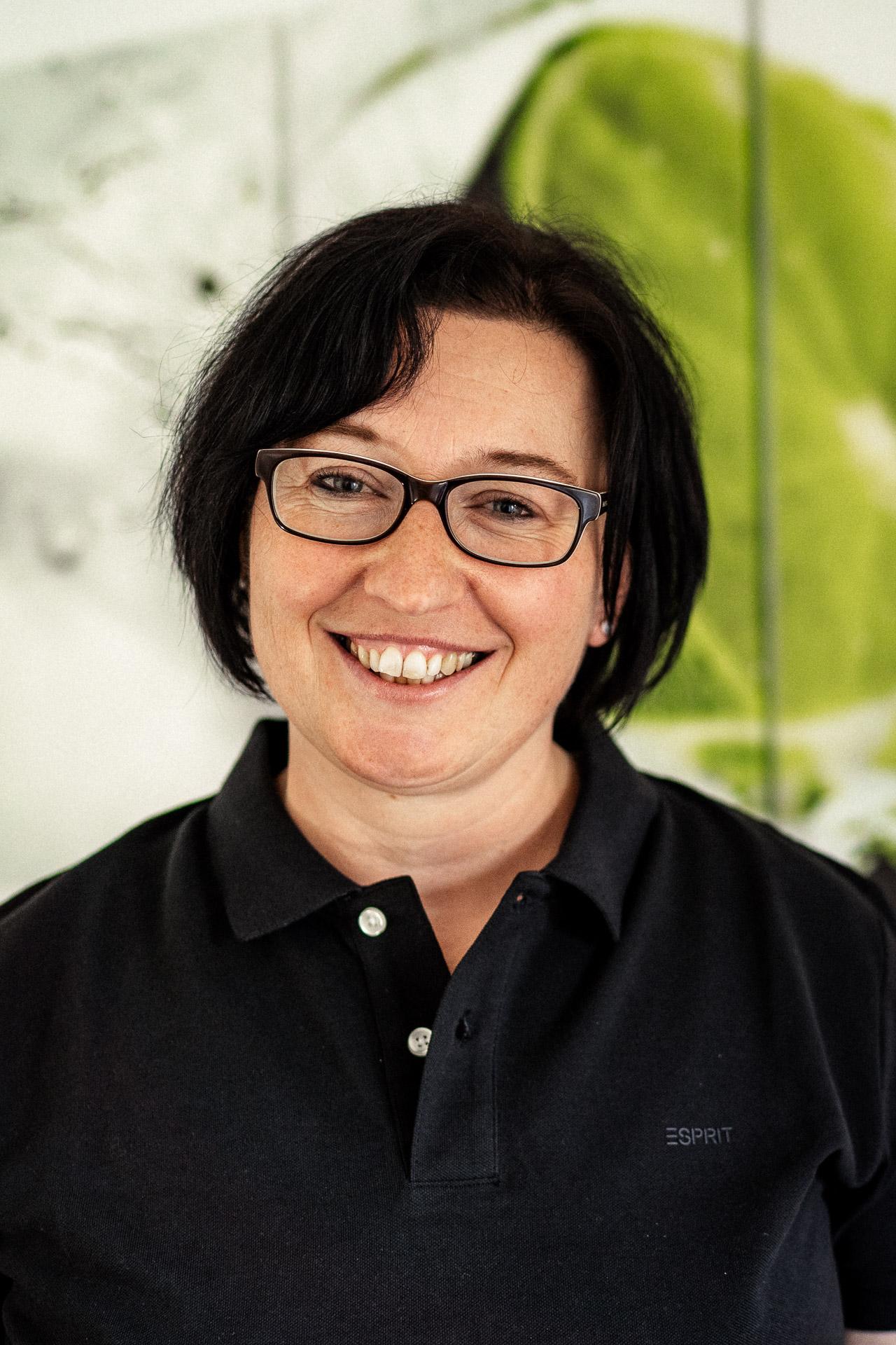 Anna Kirnstedter